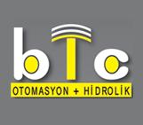 btc-web-logo