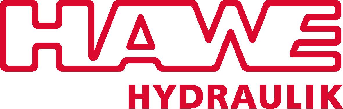 HAWE_logo_red