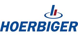 Hoerbiger-Logo-01