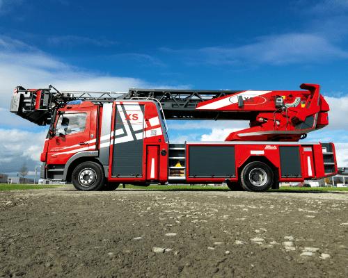 sonderfahrzeuge-feuerwehr-rettung